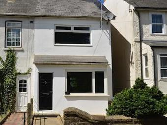 Cox Hill, Shepherdswell, Dover Ct15