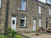 Bolton Road, Silsden, Keighley, West Yorkshire Bd20