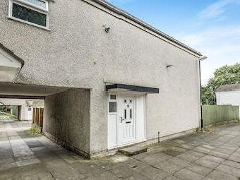 Fairhaven, Skelmersdale Wn8 - Listed