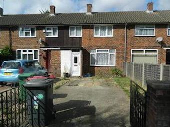 Calbroke Road, Slough, Berkshire Sl2