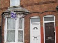 Imperial Rd, Bordesley Green, Birmingham, West Midlands B9