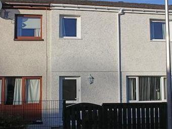 Kenneth Place, Smithton, Inverness, Highland Iv2