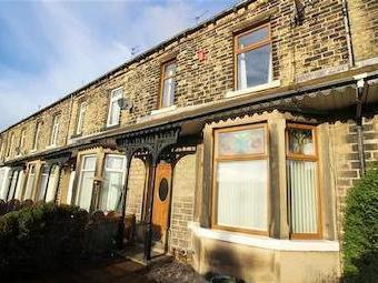 Hollins Bank, Tuel Lane, Sowerby Bridge Hx6