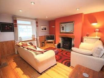 Cowbar Cottages, Staithes, Saltburn-by-the-sea Ts13