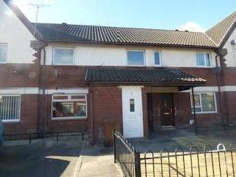 Bosley Road, Cheadle Heath, Stockport, Cheshire Sk3
