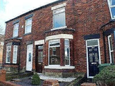 Hyde Road, Woodley, Stockport, Sk6