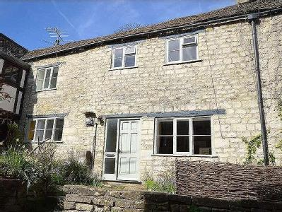 High Street, South Woodchester, Stroud, Gloucestershire, Gl5
