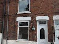 Providence Cottages, College Street, Hull Hu7