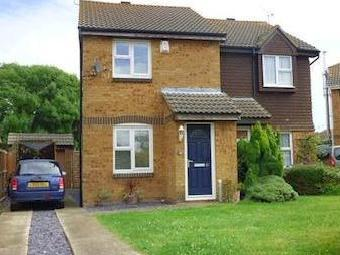 Morello Close, Teynham, Kent Me9