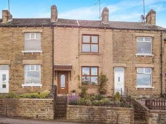 Lees Hall Road, Thornhill, Dewsbury Wf12