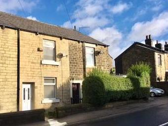 Manchester Road, Tintwistle, Glossop Sk13