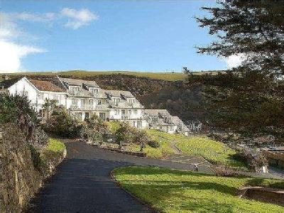 Looe Hill, Seaton, Torpoint, Cornwall, Pl11