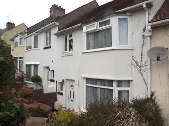 The Reeves Road, Chelston, Torquay Tq2