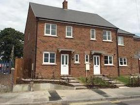 Dunsley Place Road, Tring Hp23