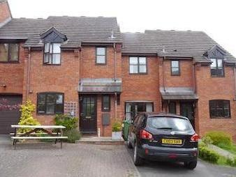 The Pastures, Upton Bishop, Ross-on-wye Hr9