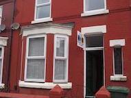 Adelaide Street, Wallasey Ch44