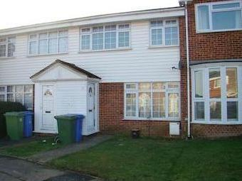 Emerald View, Warden, Sheerness Me12