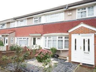 Forest Road, Leavesden, Watford Wd25