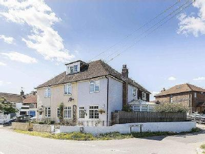 Zoopla Properties For Sale Emsworth