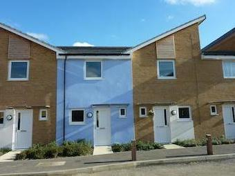 Olympia Way, Swale Park, Whitstable Ct5