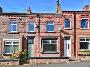 Victoria Avenue, Off Gidlow Ave, Wigan Wn6
