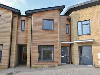 Brickhills, Willingham, Cambridge Cb24