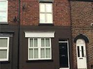 Vale Road, Woolton, Liverpool L25
