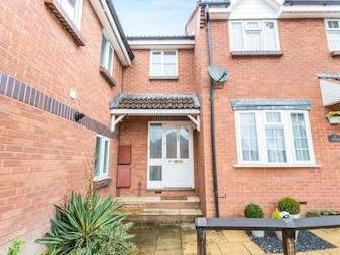 Gregorys Court, Merrimans Hill, Worcester, Worcestershire Wr3