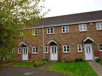 Brookthorpe Court, Yate, Bristol Bs37
