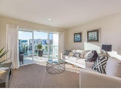 Flat for sale Apartment