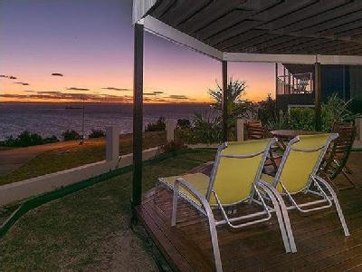 Cowry Close, Tangalooma - Air Con