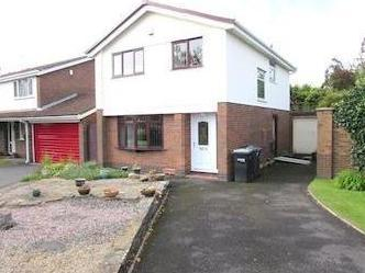 Southdown Drive, Thornton Cleveleys Fy5