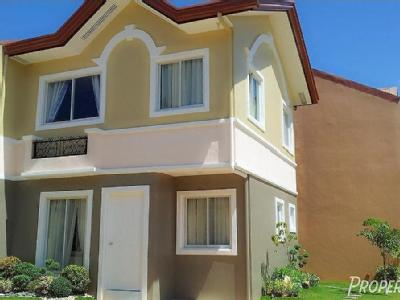 House to buy M.Santos St - Townhouse