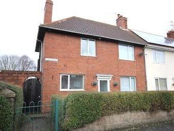Elm Road, Armthorpe, Doncaster Dn3