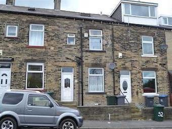 Jer Lane, Bradford Bd7 - Dishwasher