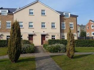 Brookbank Close, Cheltenham Gl50