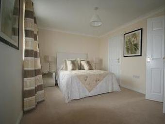 The Souter At Smithfield Way, Ellesmere Sy12