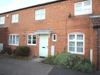 Carty Road, Hamilton, Leicester, Leicestershire Le5