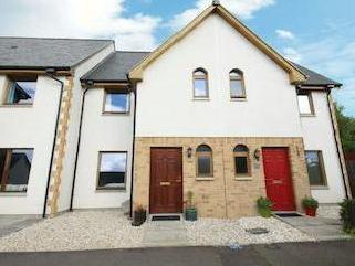 Inshes Mews, Inshes, Inverness Iv2
