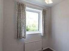 House to rent, Larch Grove - Garden