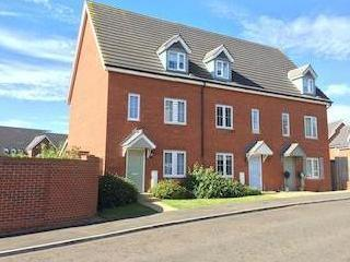 Curlew Close, Stowmarket Ip14