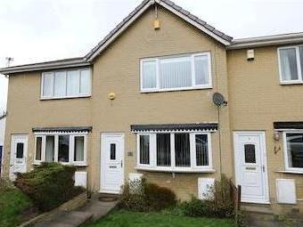 Park Lane Court, Thrybergh, Rotherham, South Yorkshire S65