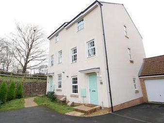 Normandy Drive, Yate, South Gloucestershire Bs37