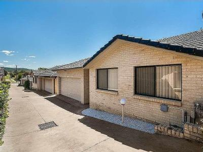 House to buy Rothery Street - Air Con