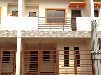 House to buy Caloocan City