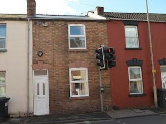 Tredworth Road, Tredworth, Gloucester Gl1