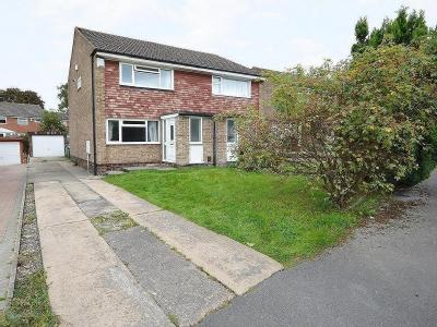 Turnberry Rise, Alwoodley, Ls17