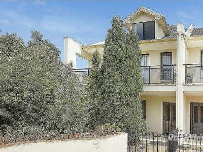Markey Street, Guildford - Auction