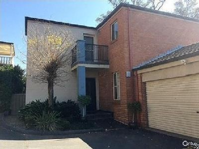 Flat for rent Wollongong