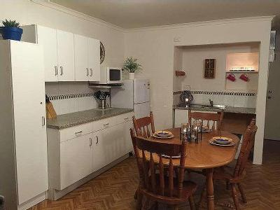 Mandurah Terrace - Furnished